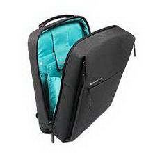 Xiaomi Mi City ZJB4067GL • рюкзак