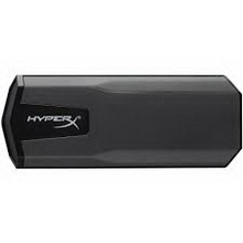 480Gb Kingston SHSX100/480G HyperX Savage Exo • винчестер ssd us