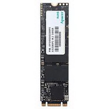 240Gb Apacer AP240GAS2280P2 AS2280P2 • винчестер ssd
